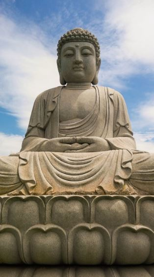 buddha%2Bimages15