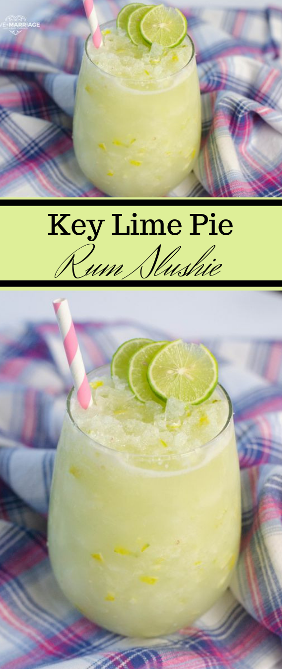 KEY LIME COCKTAIL #drink #cocktail #sangria #healthydrink #party