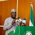 Atiku tackles Buhari: Is securing second term more important than Nigeria's security?
