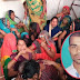 महराजगंज-मामूली बात से नाराज दोस्त ने किया युवक की हत्या, जांच में जुटी पुलिस Dainik Mail 24