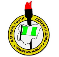 How to Register for NYSC Batch A, B or C Mobilization