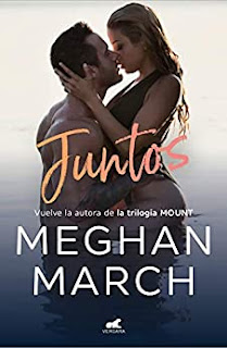50 sombras de grey. juntos megan march