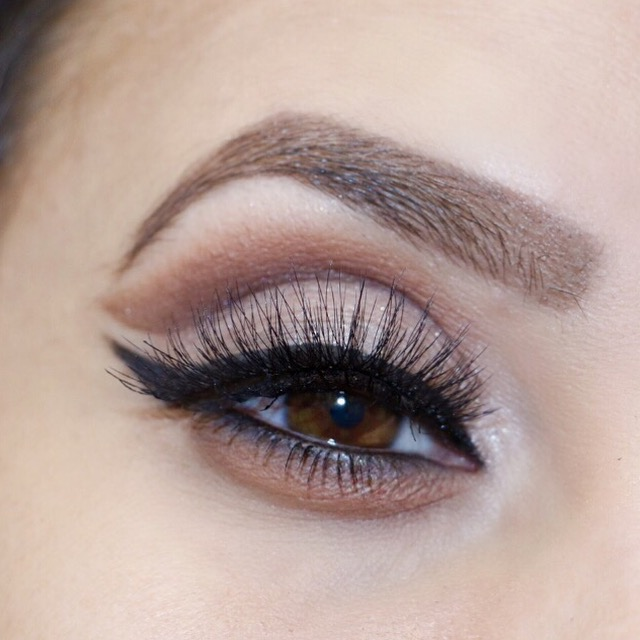 Brown-Cut-Crease-MOTD-Vivi-Brizuela-PinkOrchidMakeup