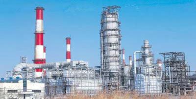 बिहार के अब अच्छे दिन : नए उद्योग नीति से बिहार के उद्योगपति है खुश