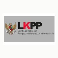 Lowongan Kerja S1 LKPP Mei 2021