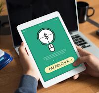 Pengertian Pay Per Click, Fungsi, Cara Kerja, Jenis, Cara mengelola, Kelebihan, dan Kekurangannya