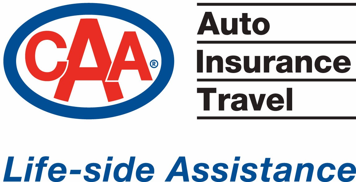 Caa Home Insurance Quote: Happy ChinaDoll: The Importance Of CAA Roadside Assistance