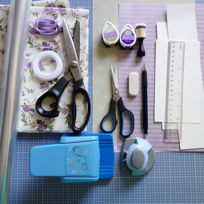 eingemachtes schoen verpacken, schoene etiketten fuer eingemachtes, etiketten fuer einmachglaeser, etiketten fuer eingemachtes gestalten, eingemachtes verschenken, eingemachtes huebsch verpackt, eingemachtes schoen verpacken, selbst eingemachtes verschenken, diy blog,
