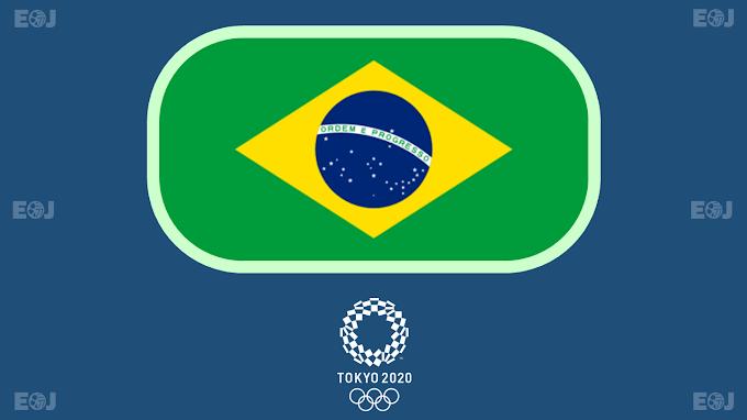 Olimpíadas: Brasil sofre três eliminações em disputas coletivas na madrugada