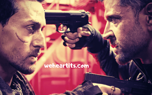 war movie in hindi