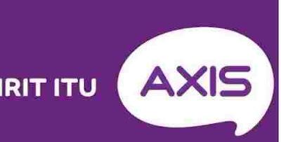 cara-mengaktifkan-paket-internet-Axis-KZL-Chat-dan-Music