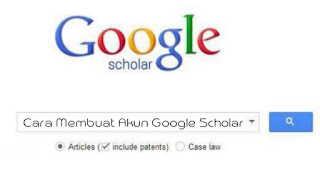 cara-membuat-akun-google-scholar