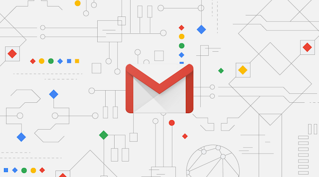 Gmail offline mode - Tech App News
