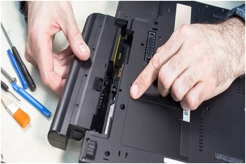 If Laptop Battery is not Charging then these Possible Reason could be
