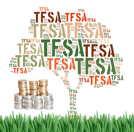 The Blunt Bean Counter: Should You Fund Your TFSA With