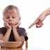 Bahayakah Anak Tidak Suka Makan Nasi?