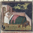 Sleep in the Medieval World