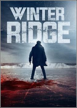 Winter Ridge Dublado