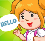 Game Belajar Bahasa Inggris