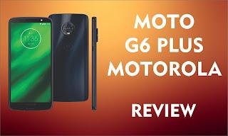 moto g6 plus capa mobitecno