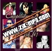 Compilation Rai Mix Party Vol 1 2014_ CD1