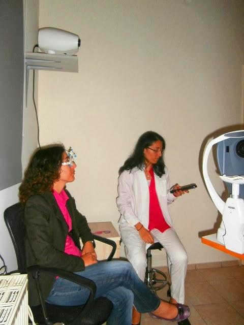 759ca816ee Αναστασία Π. Αξαοπούλου   Χειρουργός Οφθαλμίατρος