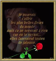 حكم عن الحب بالفرنسية
