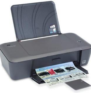 http://www.canondownloadcenter.com/2018/04/hp-deskjet-1000-printer-driver-download.html