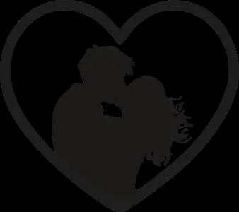 प्रेम-क्या-है-प्रेम-की-परिभाषा-क्या-है-pyar-kya-hai-prem-ki-paribhasha-kya-hai
