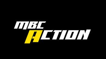 بث المباشر قناة أكشن Action MBC