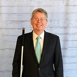 John G. Paré