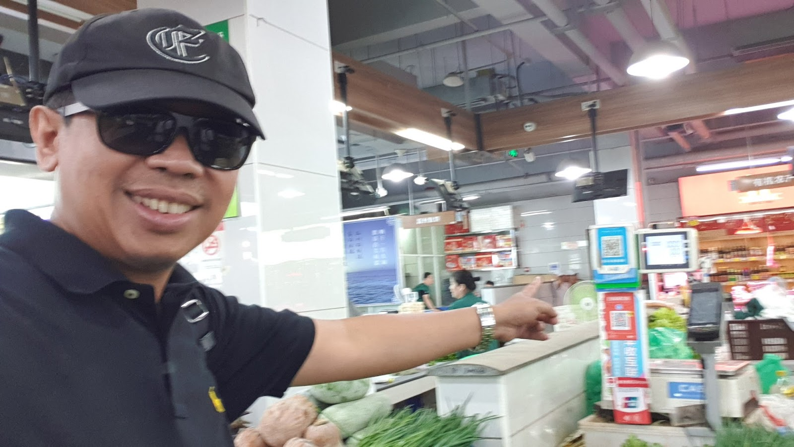 Pemain QR Code Asing Wajib Bekerjasama dengan Penerbit dan atau Acquirer Indonesia