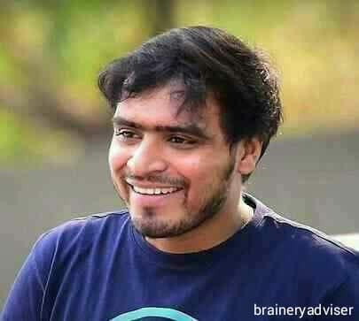 Amit Bhadana wiki, bio, age, height, weight, family