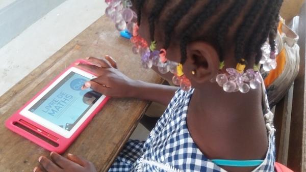 L'ECOLE NUMÉRIQUE AU SENEGAL : Projets, plan, développement, économie, agriculture, énergie, PSE, LEUKSENEGAL, Dakar, Sénégal, Afrique