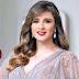 ياسمين عبد العزيز وحقيقة مرضها