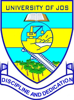 UNIJOS Notice On 2017/2018 Post-UTME/DE Screening Exercise