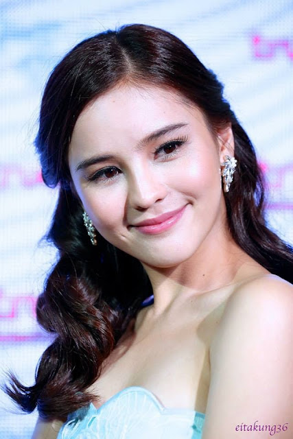 all about yes or no proyek serial tv terbaru aom sushar