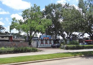 Blue Fish House 2241 Richmond Ave Houston, TX 77098 (photo)
