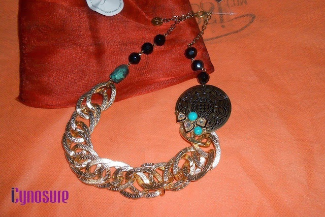Confusion Fashion Accessories Haul and Giveaway