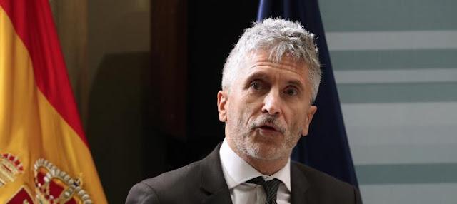 El Gobierno estudia la ampliación del confinamiento hasta el 26 de abril