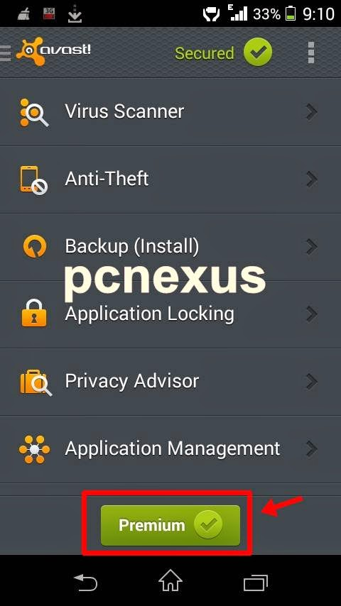 How To Get Avast Antivirus Premium Free For 90 Days On ...