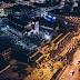 Ηγουμενίτσα: Δείτε τη χθεσινή λιτανεία από drone