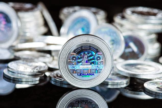 VIP Tech Tips: Litecoin Mining Calculator Pro  Анализ рынка