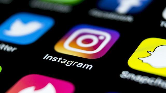 Cara Aktifkan Fitur 'Antibullying' Instagram