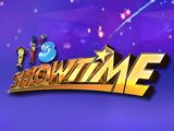 Its Showtime November 7, 2017