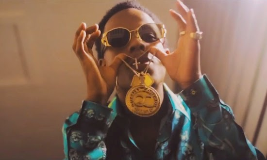 Video: Rich The Kid – I Dont Sell Molly No More (Remix)