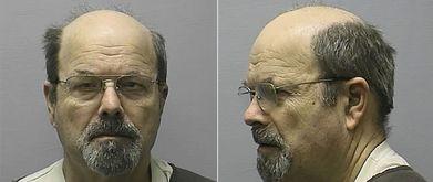 The Brutal Case of BTK Serial Killer Dennis Rader