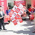 VODAFONE SuperNetTM 4G ON SUPERIOR 1800 MHZ LAUNCHED IN HISAR