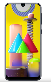 new mobile price list