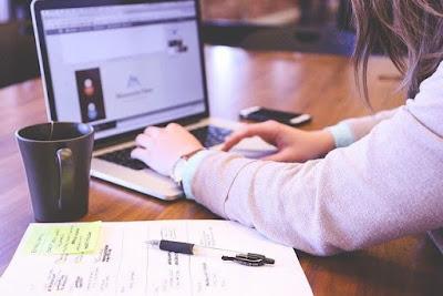 Manfaat Memiliki Situs Web Untuk Bisnis Anda